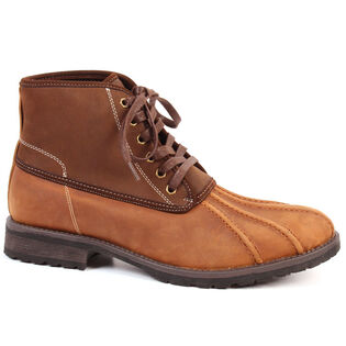 Bottes Charles pour hommes