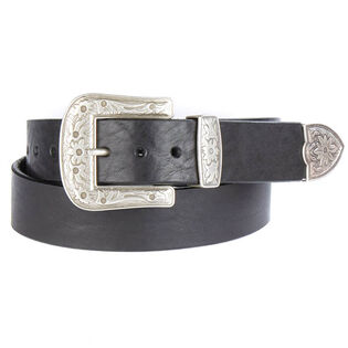 Women's Omes Western Belt