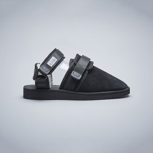 Men's NOTS-Mab Shoe