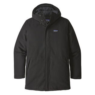 Men's Lone Mountain Jacket (Past Seasons Colours On Sale)