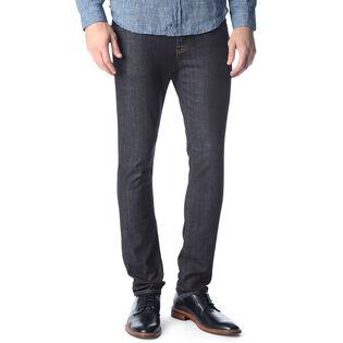 Men's Paxtyn Skinny Jean