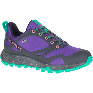 Women's Altalight Waterproof Hiking Shoe