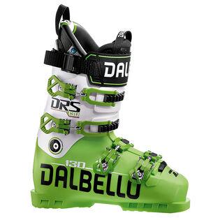 Men's DRS 130 Ski Boot [2019]