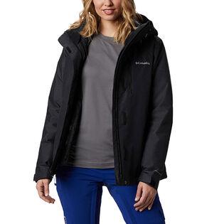"Women's Whirlibird"" Iv Interchange Jacket"