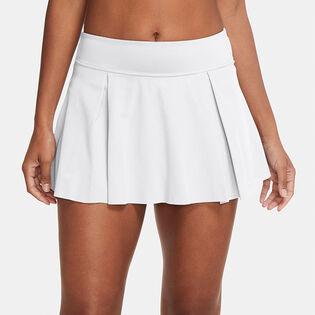 Women's Club Skirt