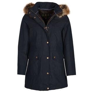Women's Buttermere Jacket