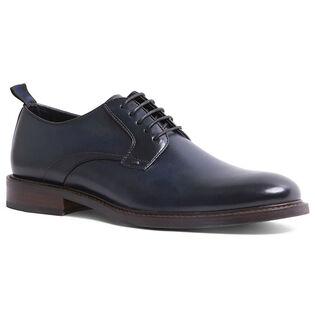 Men's Kinetic Shoe