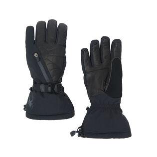 Men's Omega Glove