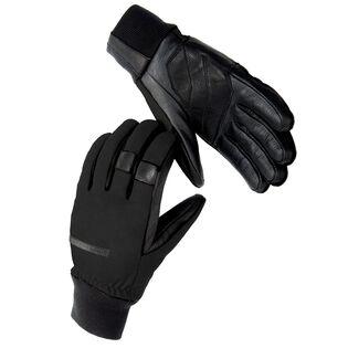 Men's Lupo Glove