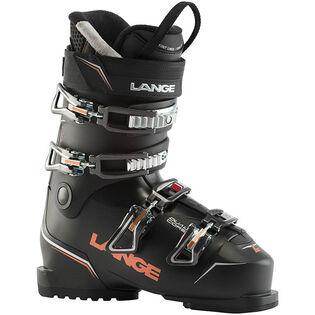 Women's LX 70 W Ski Boot [2022]