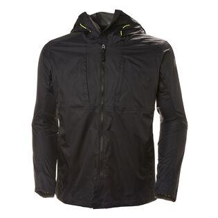Men's Coasting Jacket