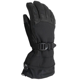 Men's GORE-TEX® Winterfall Glove