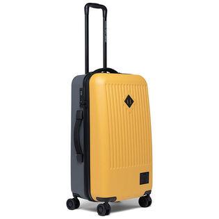 Trade Medium Luggage