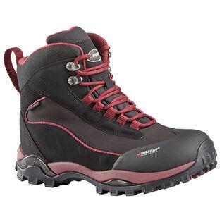 Women's Hike Boot