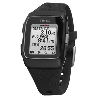 IRONMAN® GPS Watch