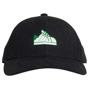 Unisex Stan Baseball Cap