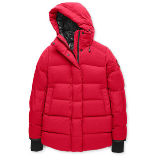 Women's Alliston Jacket