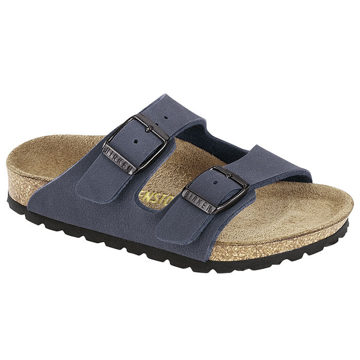 Juniors' [12-3.5] Arizona Sandal