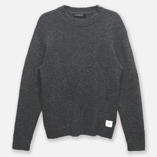 Men's Brendan Sweater