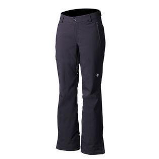 Men's Canuk Pant (Short)