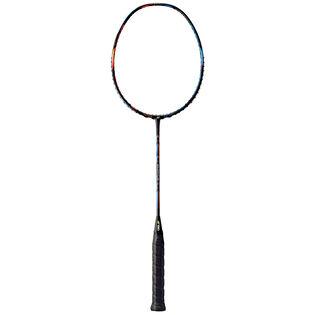 Duora 10 Badminton Racquet Frame [2019]