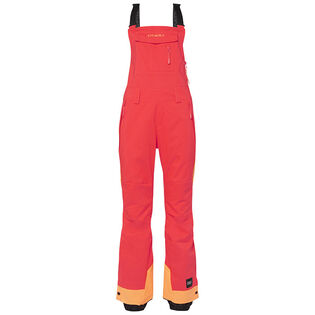 Women's Original Bib Pant
