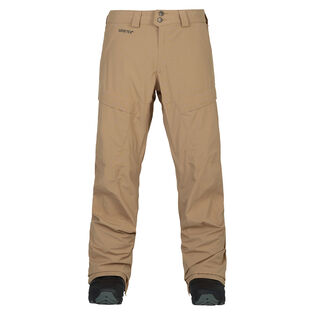 Men's [AK] Gore-Tex® 2L Swash Pant