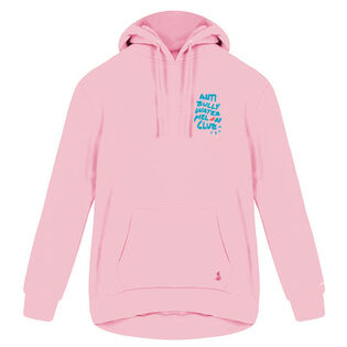Unisex Anti Bully Watermelon Club Perfect Hoodie