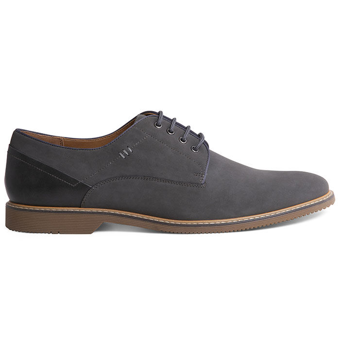 Chaussures Northend pour hommes