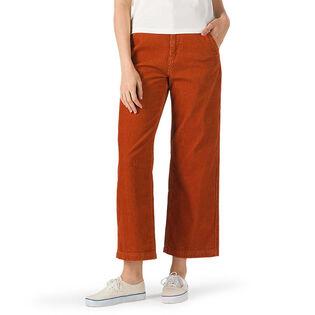 Pantalon Cordage pour femmes