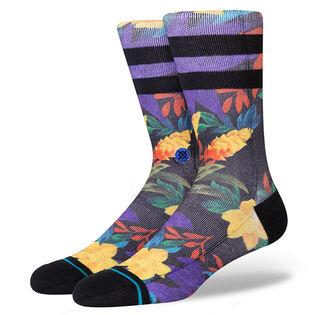 Men's Mumu Sock
