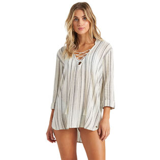 Women's Same Story Cover-Up Tunic