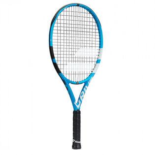 Juniors' Pure Drive 25 Tennis Racquet