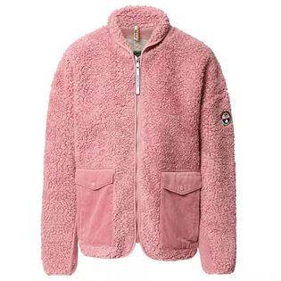 Women's Tiak Fleece Jacket