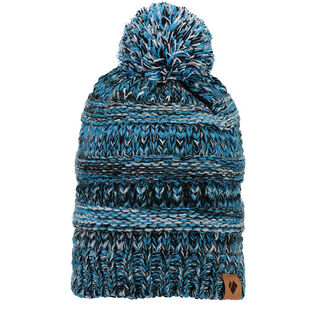 Boys' [2-7] Springfield Knit Pom Hat