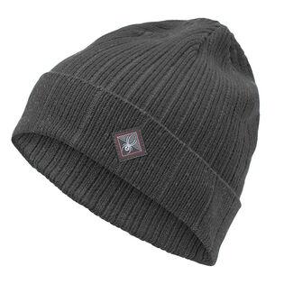 Men's Spector Hat