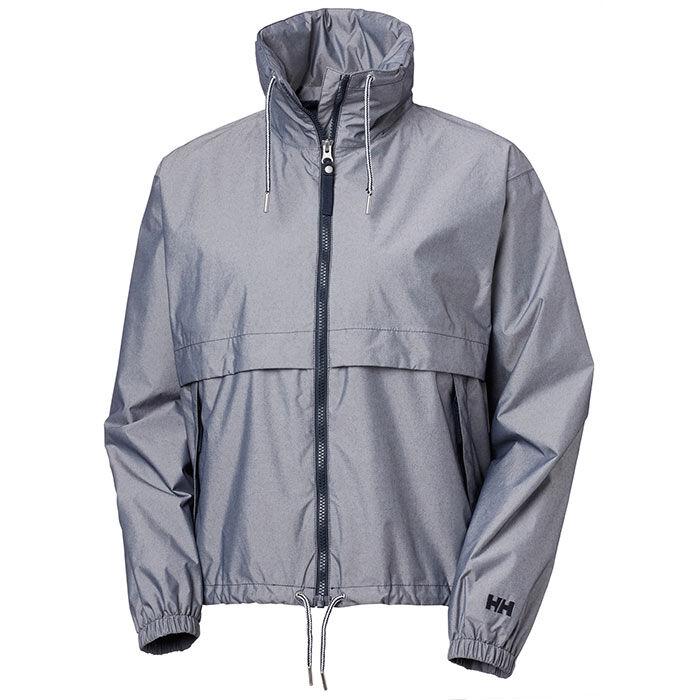 Manteau de pluie JPN pour femmes