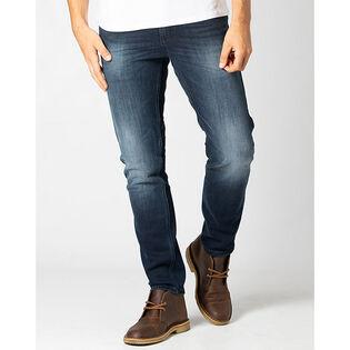 Men's Performance Denim Slim Jean