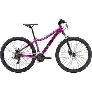 "Women's Foray 3 27.5"" Bike [2019]"