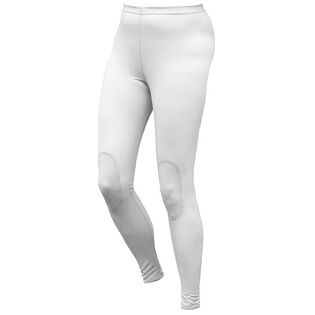 Unisex Total Insect Protection Pant