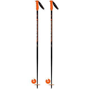 Juniors' Speed Sl Ski Pole