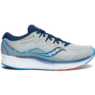Men's Ride ISO 2 Running Shoe (Wide)