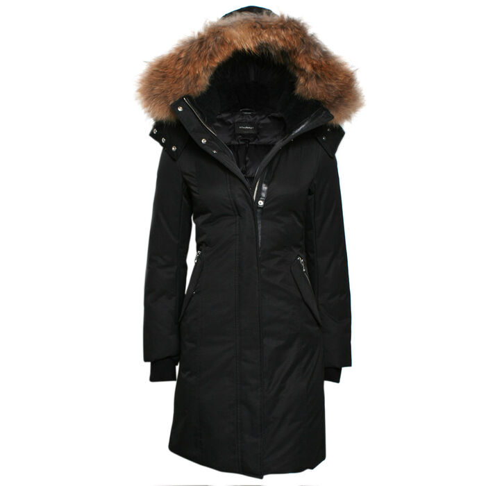 74500713a4f92 Women s Kerry Coat