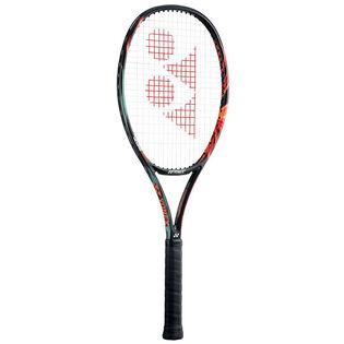 VCore Duel G100 Tennis Racquet Frame [2016]