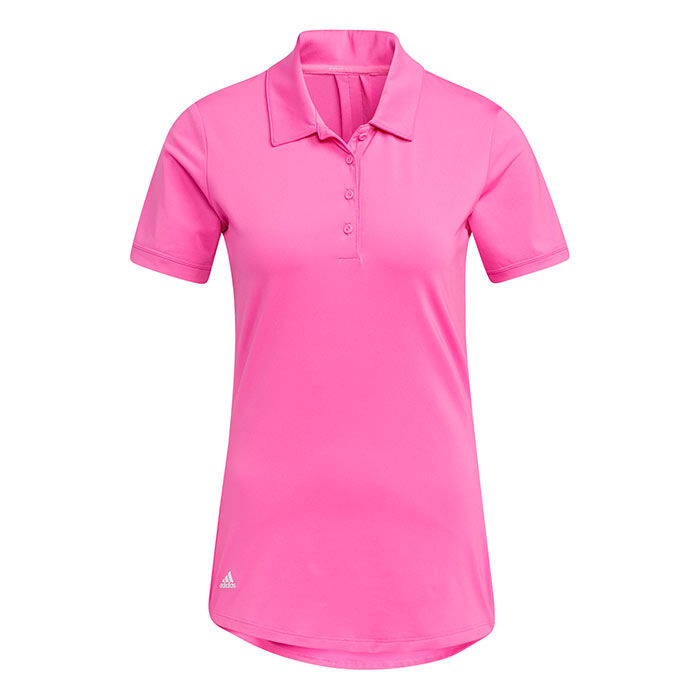 Polo Ultimate365 Solid pour femmes