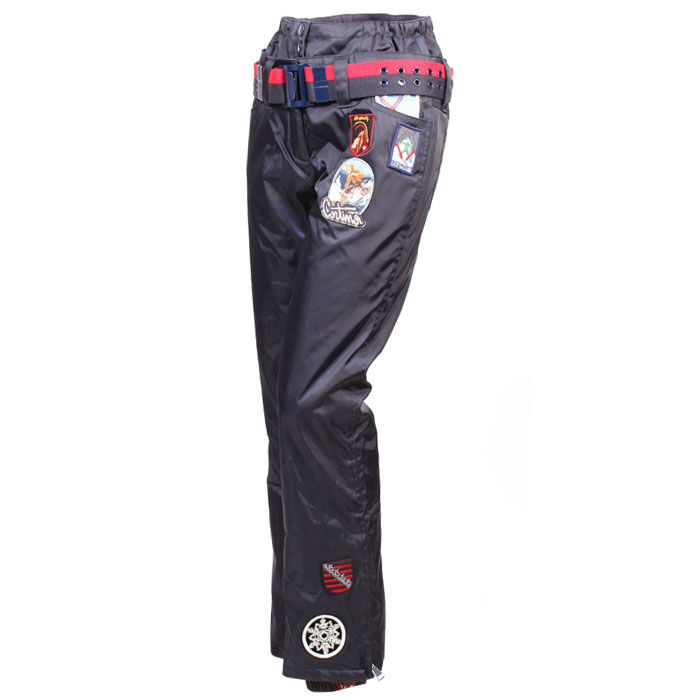 Women's Patch Insulated Pant