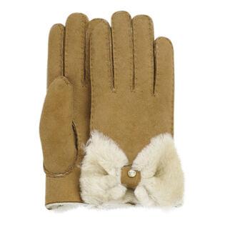 Women's Bow Glove