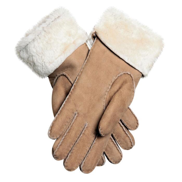 Women's Snowbyrd Gloves