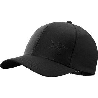 Men's Bird Cap