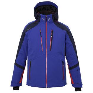 Men's GT Jacket